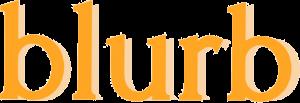 blurbmag-logo