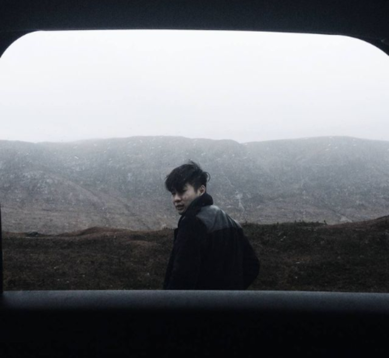 Isle-of-Skye